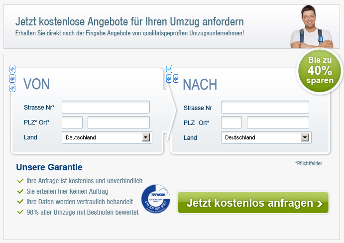 News - Central: Umzug bielefeld auch in Problemfällen stark bei der Lösung mit http://www.umzug-bielefeld.org