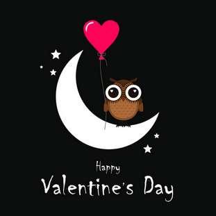 Valentinstag-Infos.de - Infos & Tipps rund um den Valentinstag |