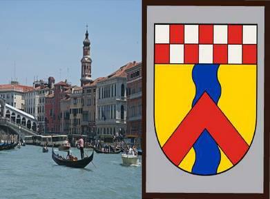 Italien-News.net - Italien Infos & Italien Tipps |