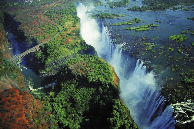 Afrika News & Afrika Infos & Afrika Tipps @ Afrika-123.de | Afrika Reise