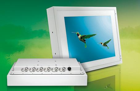 Technik-247.de - Technik Infos & Technik Tipps | Modell WTP-8B66-150
