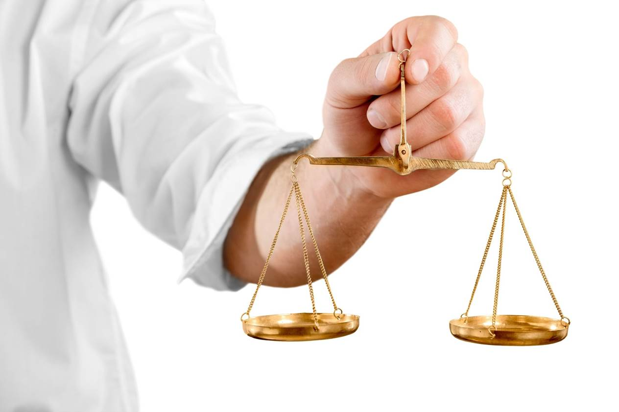 Kiel-Infos.de - Kiel Infos & Kiel Tipps | Sicherheit und Rendite im Gleichgewicht - Die richtige Vermögensanlage im Niedrigzinsumfeld