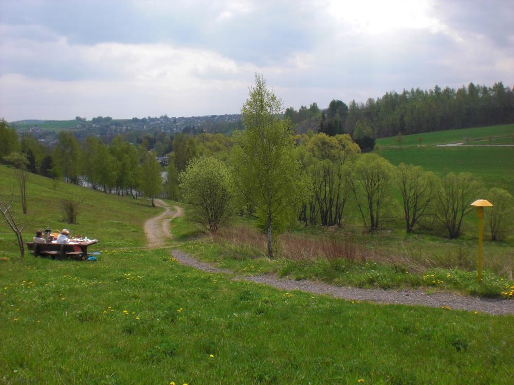 Hotel Infos & Hotel News @ Hotel-Info-24/7.de | Wandern - Kultur, Historie und Natur entdecken