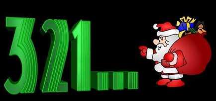 Weihnachten-247.Info - Weihnachten Infos & Weihnachten Tipps |