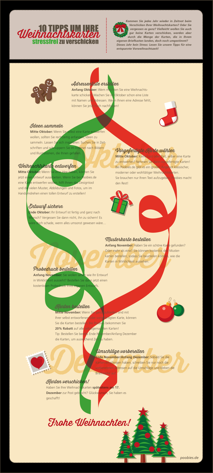 Weihnachten-247.Info - Weihnachten Infos & Weihnachten Tipps | Tipps um Weihnachtskarten zu verschicken