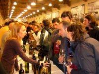 Italien-News.net - Italien Infos & Italien Tipps | Weinfest in Pisa