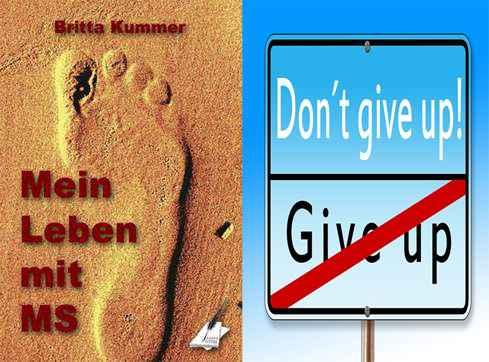 Nordrhein-Westfalen-Info.Net - Nordrhein-Westfalen Infos & Nordrhein-Westfalen Tipps |