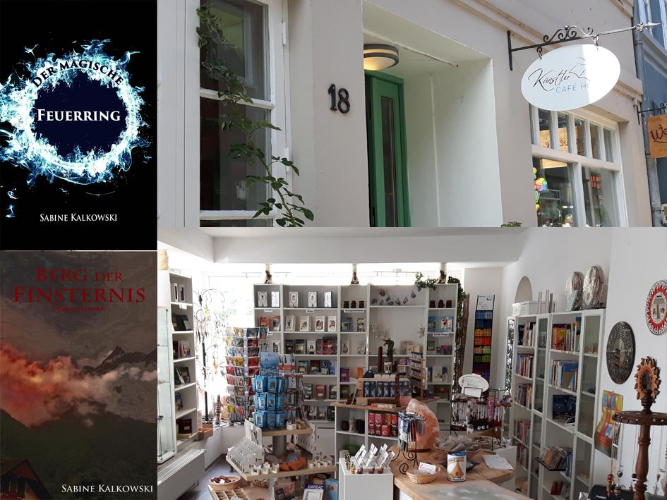 Weihnachten-247.Info - Weihnachten Infos & Weihnachten Tipps | Buchhandlungen Wortwerke © 2016 Sabine Kalkowski