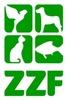SeniorInnen News & Infos @ Senioren-Page.de | Foto: Logo Zentralverband Zoologischer Fachbetriebe Deutschlands e.V. (ZZF)