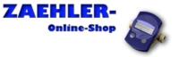 Shopping -News.de - Shopping Infos & Shopping Tipps | Zaehleronlineshop.de