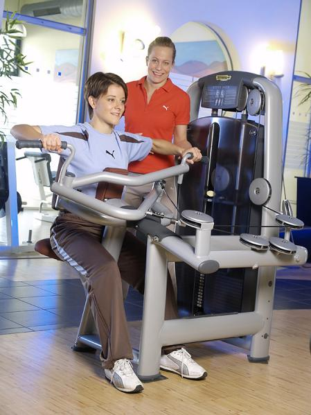 Technik-247.de - Technik Infos & Technik Tipps | Fitnessmarktstudie 2013: Mehr Professionalität schaffen - Attraktive Preise gewinnen