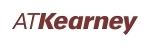 Nordrhein-Westfalen-Info.Net - Nordrhein-Westfalen Infos & Nordrhein-Westfalen Tipps | A.T. Kearney GmbH