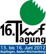 Landwirtschaft News & Agrarwirtschaft News @ Agrar-Center.de | Foto: KWF-Tagung 2012 (13. bis 16. Juni, Bopfingen).