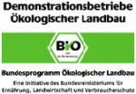 Landwirtschaft News & Agrarwirtschaft News @ Agrar-Center.de | Foto: Das Netzwerk Demonstrationsbetriebe Ökologischer Landbau wurde im Rahmen des Bundesprogrammes Ökologischer Landbau (BÖLN) aufgebaut.