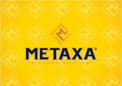 Ost Nachrichten & Osten News | Foto: METAXA Suntour 2008 - erfrischende Drinks und attraktive Gewinnspiele.