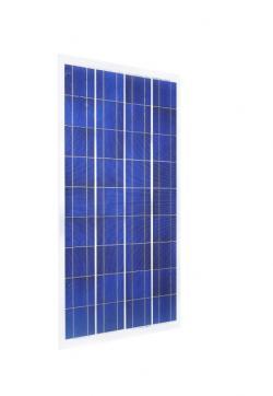 Alternative & Erneuerbare Energien News: Foto: Die teillichtdurchlässigen, transparenten Glas-Glas Module eröffnen neue Möglichkeiten, charakteristische Designmerkmale mit umwelt-freundlicher Energiegewinnung zu kombinieren.