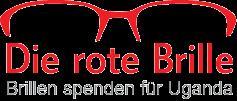 Ost Nachrichten & Osten News | Ost Nachrichten / Osten News - Foto: DHL übernimmt Transportkosten für Brillenspenden.