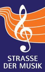 Ost Nachrichten & Osten News | Foto: Logo des Straße der Musik e.V..