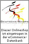 Freie Software, Freie Files @ Freier-Content.de | Open Source Shop News - Foto: Gütesiegel für Online Shops - Deutsche-Shops.de Zertifikate.