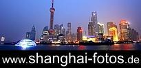 Ost Nachrichten & Osten News | Foto: Shanghai Bildarchiv.