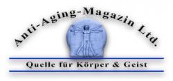 SeniorInnen News & Infos @ Senioren-Page.de | Foto: Anti-Aging-Magazin.