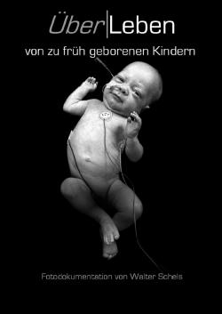 Babies & Kids @ Baby-Portal-123.de | Baby - Portal: Babies & Kids - Foto: Ausstellungsplakat 17.11.2009.