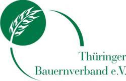 Landwirtschaft News & Agrarwirtschaft News @ Agrar-Center.de | Foto: Der Thüringer Bauernverband e.V. ist die Interessenvertretung des landwirtschaftlichen Berufsstandes in Thüringen. Der Verband hat etwa 3700 Mitglieder und ist in 17 Kreisbauernveränden organisiert. Sitz der Landesgeschäftsstelle ist Erfurt..