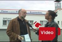 Autogas / LPG / Flüssiggas | Foto: Das Video zum Bericht finden Sie unter ExtremNews.com.