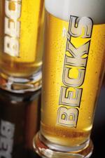 Bier-Homepage.de - Rund um's Thema Bier: Biere, Hopfen, Reinheitsgebot, Brauereien. | Foto: Export und EMCS in einem System.