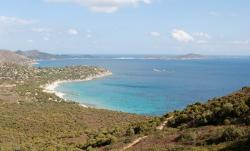 Italien-News.net - Italien Infos & Italien Tipps | Foto: Hier macht Baden Spass - Sardinien ist für seine weißen Sandstrände und sein karibisch blaues Meer bekannt.