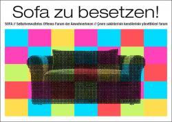 Ost Nachrichten & Osten News | Foto: Das interkulturelle AnwohnerInnenforum im Bethanien.