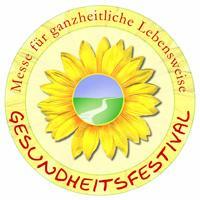 Ost Nachrichten & Osten News | Foto: Rakadaya ist eine GbR bestehend aus 6 Menschen, die zum Teil selbst im Gesundheitsbereich Leipzig tätig sind. Wir möchten mittelfristig in Leipzig eine Gesundheitsmesse etablieren, die ganzheitliche Lebensführung unterstützt.