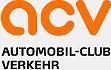 Recht News & Recht Infos @ RechtsPortal-14/7.de | ACV Automobil-Club Verkehr