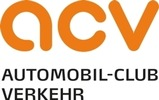 Deutsche-Politik-News.de | ACV Automobil-Club Verkehr