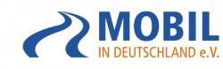Autogas / LPG / Flüssiggas | Autogas & LPG - Foto: Mobil in Deutschland e.V. ist ein Verein für Auto, Mobilität, Reisen und Verkehr. Der Verein ist überparteilich und unabhängig und wurde 1992 von Michael Haberland und Wolfgang Wiehle als Mobil in München e.V. gegründet.