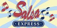 Ost Nachrichten & Osten News | Ost Nachrichten / Osten News - Foto: SalsaExpress - Die Spezialisten für Salsa-Tanzreisen in Cuba.
