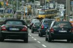 Autogas / LPG / Flüssiggas | Foto: (c) Der ACE fordert eine Stärkung des Öffentlichen Personennahverkehrs (ÖPNV). Das sei besser, als eine City-Maut einzuführen.