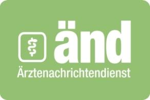Deutsche-Politik-News.de | änd Ärztenachrichtendienst Verlags-AG