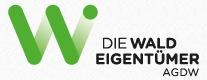 Deutsche-Politik-News.de | AGDW - Die Waldeigentümer