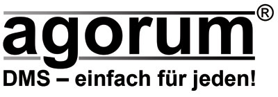 Freie Software, Freie Files @ Freier-Content.de | agorum® core ist ein etabliertes Dokumenten- und Enterprise Content Management System (DMS/ECM), mit dem dokumentenbasierte Prozesse flexibel verbessert und automatisiert werden können.