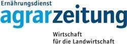 Deutsche-Politik-News.de | agrarzeitung
