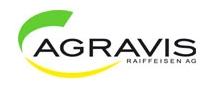 Deutsche-Politik-News.de | AGRAVIS Raiffeisen AG