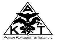 Rheinland-Pfalz-Info.Net - Rheinland-Pfalz Infos & Rheinland-Pfalz Tipps | Die AKT