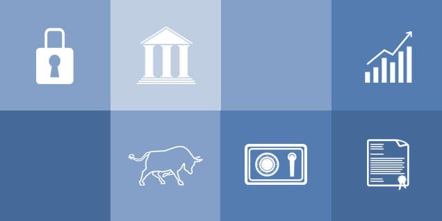 kostenlos-247.de - Infos & Tipps rund um Kostenloses | Aktiendepot