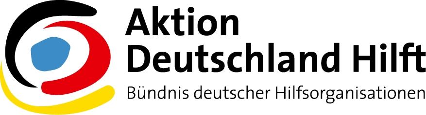 Ost Nachrichten & Osten News | Aktion Deutschland Hilft e.V.