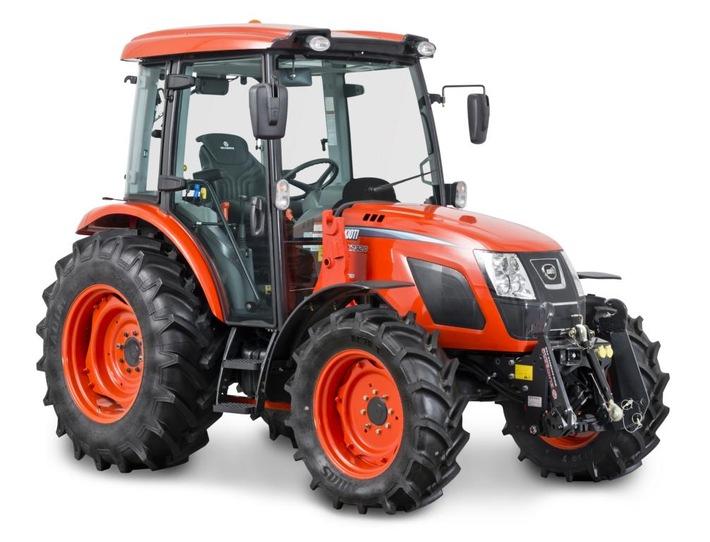 Landwirtschaft News & Agrarwirtschaft News @ Agrar-Center.de | Foto: ALBIS Leasing AG