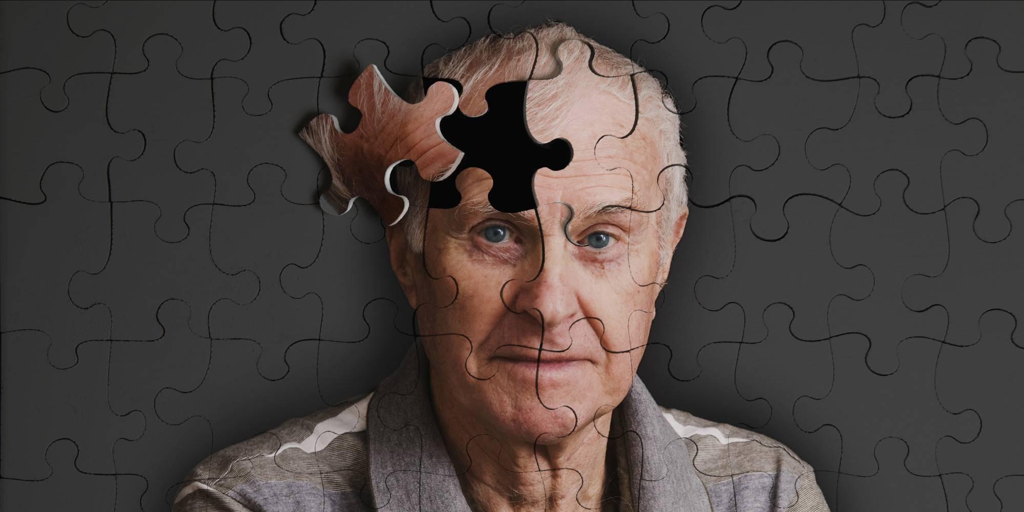 SeniorInnen News & Infos @ Senioren-Page.de | (c) shutterstock
