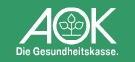 Deutsche-Politik-News.de | AOK Baden-Württemberg