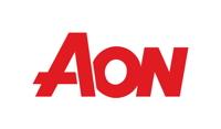 Afrika News & Afrika Infos & Afrika Tipps @ Afrika-123.de | Foto: Aon Holding Deutschland GmbH