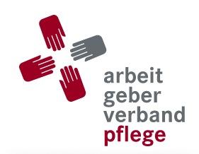 Ost Nachrichten & Osten News | Arbeitgeberverband Pflege e.V.